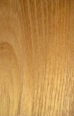 Acheter bois acacia robinier grossiste prix n goce for Bois acacia exterieur